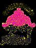 allstars cupcakes logo 200.png