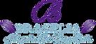 Brazelia_Logo 200.png