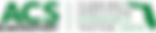 acs logo_green.png