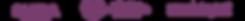 JWRS website logos 1 75.png