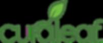 curaleaf logo 320-min.png