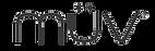muv logo 200.png