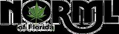norml florida logo 250-min.png