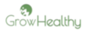 grow healthy logo.png