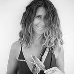 Lauren Unger cannabis.jpg