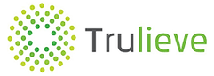 trulieve logo 300-min.png