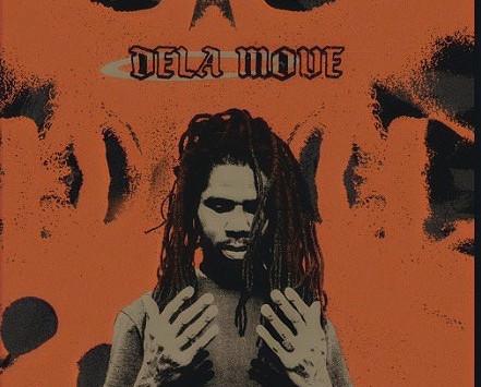 Why 'Dela Move' is Perfect Quarantine Music