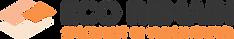 Eco-remain-logo1.0.png
