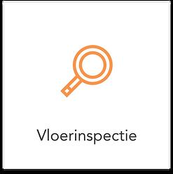Vloerinspectie button.png