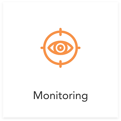 Monitoring Button.png