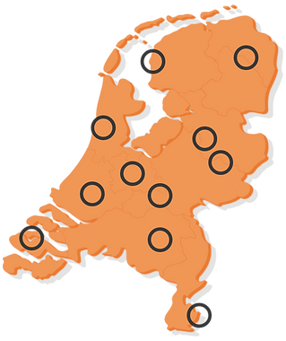 NL-kaart.png