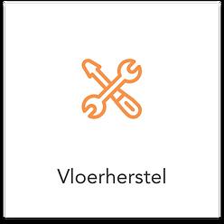 Vloerherstel button.png