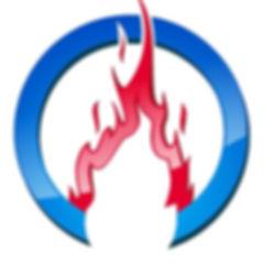 premium fire services LOGO.jpg