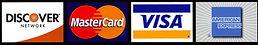Visa, Mastercard, Disc, AmEx Logo.jpg