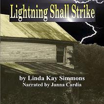 Lightning Shall Strike.jpeg