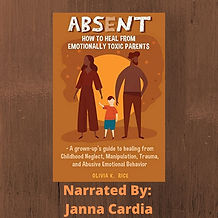 Absent_Narrated By Janna Cardia.jpg