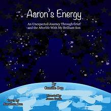 Aaron's Energy Cover Art.jpg