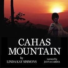 Cahas Mountain _cropped_whitefont.jpeg