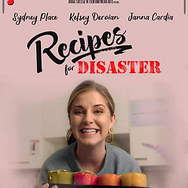 Recipes for Disaster_edited.png