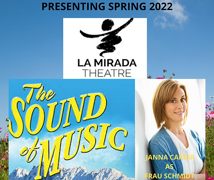 SOUND OF MUSIC WEBSITE .png