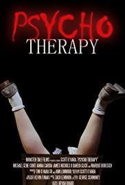 Psycho Therapy.jpg
