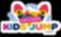 logo de kids jump panama