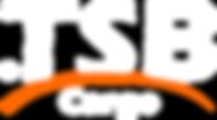 logo TSB raya naranja.png