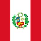 Bandera de Peru.png