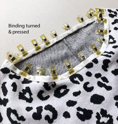 12. Binding