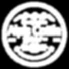 logo ALPIS COTTIA 2019 rond fond blanc_2