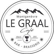 logo GRAAL 2018 rond fond blanc.jpg