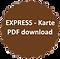 Express-Karte PDF