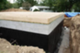 new-basement-foundation-waterproofing-17