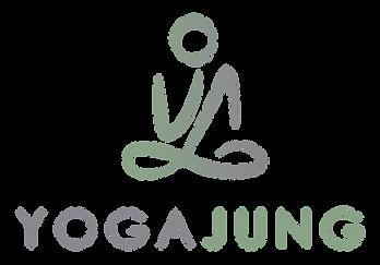 YogaJung-Logo-RGB-FullColor@2x.png