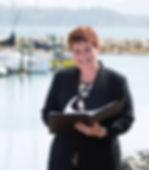 Wellington Marriage Celebrant