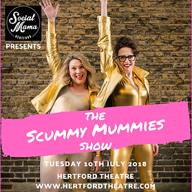 The Scummy Mummies Live Show.png