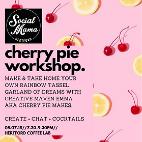 Cherry Makes.png