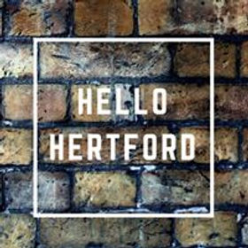 Hello Hertford.jpg