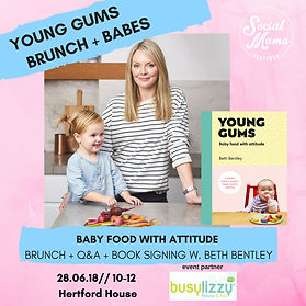 YOUNG GUMS INSTA AD.jpg