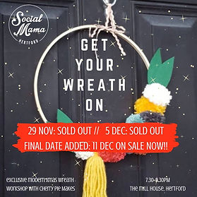 Get your wreath on.jpg