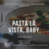pasta workshop ad 2.png