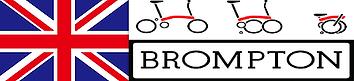 BROMPTON HP.png