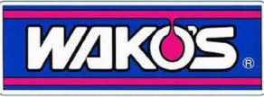 <INFO> WAKO'S ケミカル講習会開催致します