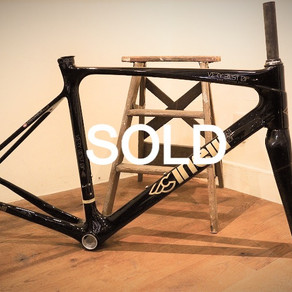 <SALE>Cinelli  VERY BEST OF限定カラー&SPECIAL PRICE!!