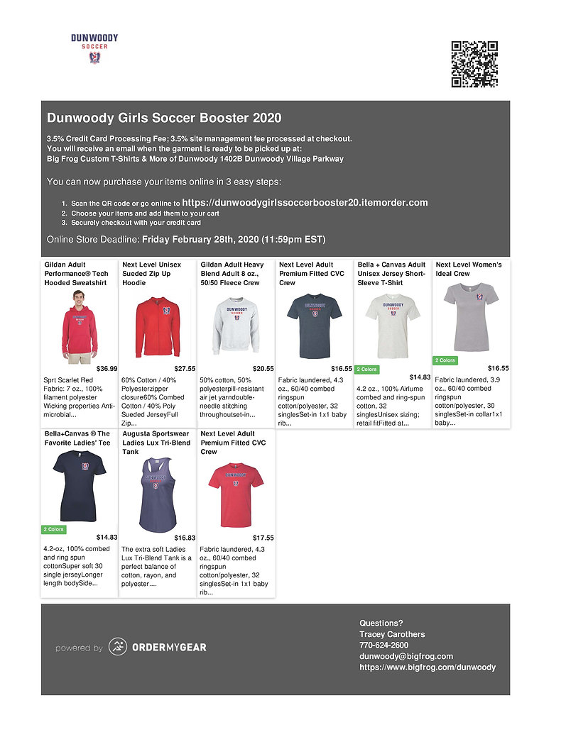 DHS Soccer Spirit Wear 2020.jpg