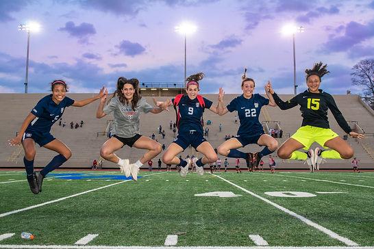 five girls jumpincentennial.jpg