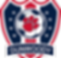 2018 girls soccer logo_edited.png