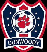 NEW girls soccer logo.png
