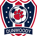 2018 girls soccer logo_edited.png