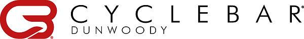 Cyclebar Dunwoody Logo.jpg